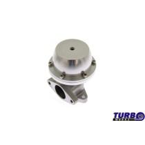 Külső wastegate TurboWorks 35mm 0,3 Bár